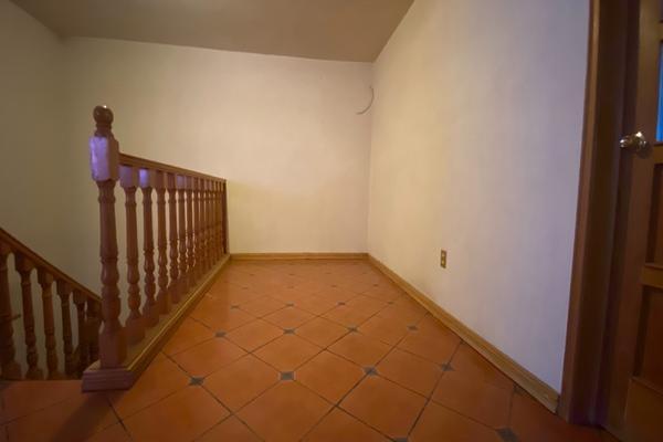 Foto de casa en venta en felix maria zuluaga general , reforma, salamanca, guanajuato, 20174972 No. 16