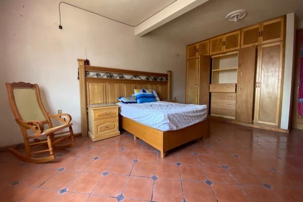 Foto de casa en venta en felix maria zuluaga general , reforma, salamanca, guanajuato, 20174972 No. 17