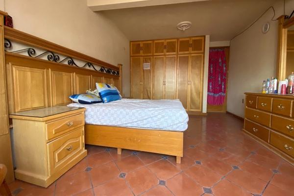 Foto de casa en venta en felix maria zuluaga general , reforma, salamanca, guanajuato, 20174972 No. 18