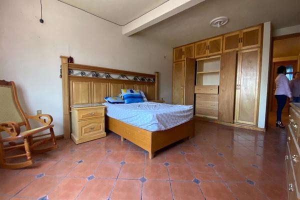 Foto de casa en venta en felix maria zuluaga general , reforma, salamanca, guanajuato, 20174972 No. 19