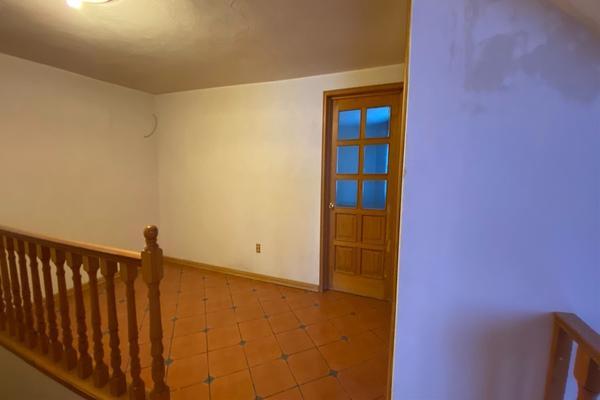 Foto de casa en venta en felix maria zuluaga general , reforma, salamanca, guanajuato, 20174972 No. 20