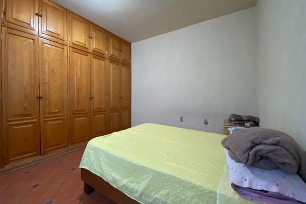 Foto de casa en venta en felix maria zuluaga general , reforma, salamanca, guanajuato, 20174972 No. 21