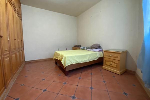 Foto de casa en venta en felix maria zuluaga general , reforma, salamanca, guanajuato, 20174972 No. 22