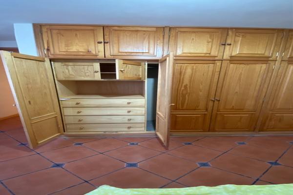 Foto de casa en venta en felix maria zuluaga general , reforma, salamanca, guanajuato, 20174972 No. 23