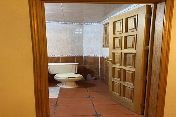 Foto de casa en venta en felix maria zuluaga general , reforma, salamanca, guanajuato, 20174972 No. 24