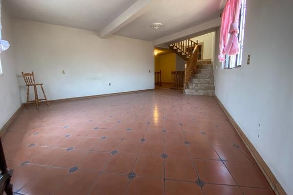 Foto de casa en venta en felix maria zuluaga general , reforma, salamanca, guanajuato, 20174972 No. 25