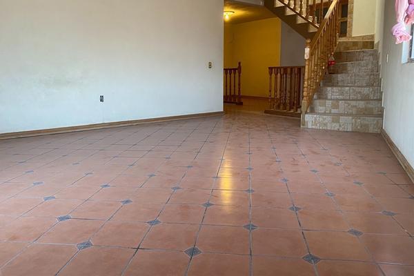 Foto de casa en venta en felix maria zuluaga general , reforma, salamanca, guanajuato, 20174972 No. 26