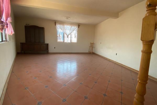Foto de casa en venta en felix maria zuluaga general , reforma, salamanca, guanajuato, 20174972 No. 27