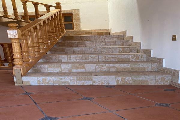 Foto de casa en venta en felix maria zuluaga general , reforma, salamanca, guanajuato, 20174972 No. 28