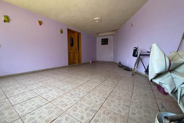 Foto de casa en venta en felix maria zuluaga general , reforma, salamanca, guanajuato, 20174972 No. 39