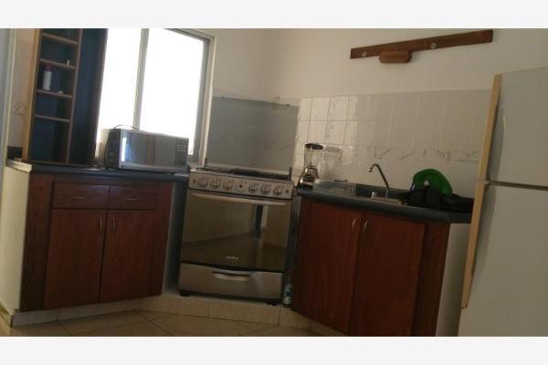 Foto de casa en renta en felix parra 203, paraíso coatzacoalcos, coatzacoalcos, veracruz de ignacio de la llave, 5345305 No. 06