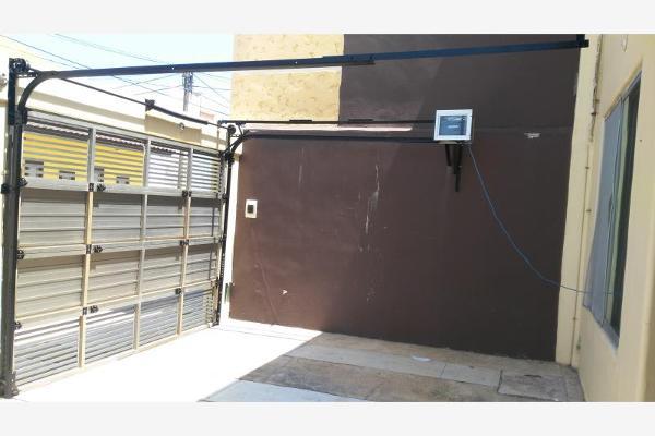 Foto de casa en renta en felix parra 203, paraíso coatzacoalcos, coatzacoalcos, veracruz de ignacio de la llave, 5345305 No. 14