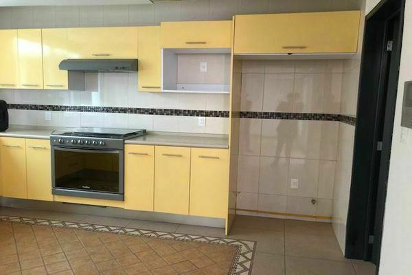 Foto de casa en renta en fenix , industrial, gustavo a. madero, df / cdmx, 0 No. 11