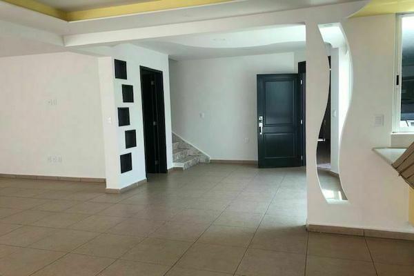 Foto de casa en renta en fenix , industrial, gustavo a. madero, df / cdmx, 0 No. 13