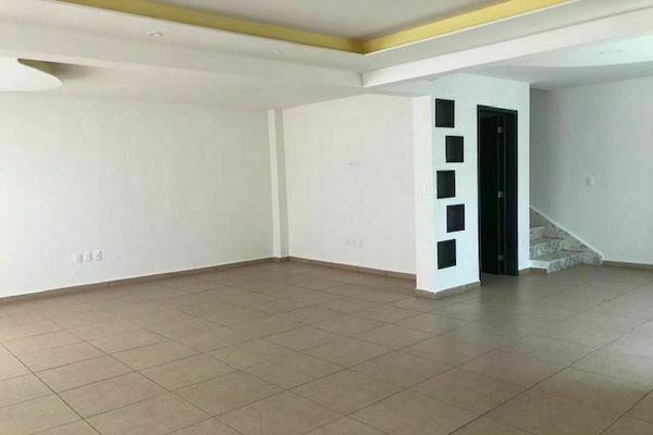 Foto de casa en renta en fenix , industrial, gustavo a. madero, df / cdmx, 0 No. 14