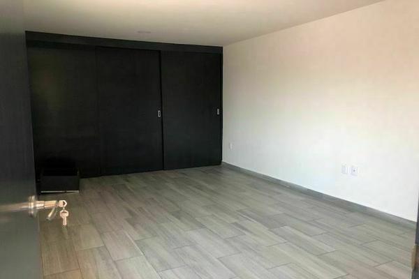 Foto de casa en renta en fenix , industrial, gustavo a. madero, df / cdmx, 0 No. 18