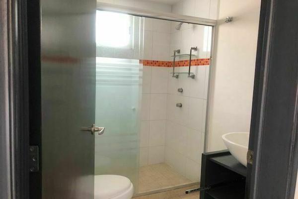 Foto de casa en renta en fenix , industrial, gustavo a. madero, df / cdmx, 0 No. 19