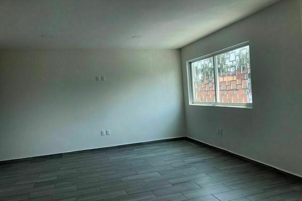 Foto de casa en renta en fenix , industrial, gustavo a. madero, df / cdmx, 0 No. 28