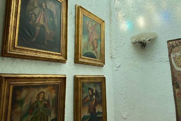 Foto de casa en renta en fernández leal , barrio la concepción, coyoacán, df / cdmx, 12268575 No. 30