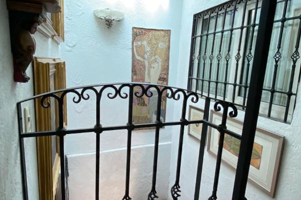 Foto de casa en renta en fernández leal , barrio la concepción, coyoacán, df / cdmx, 12268575 No. 36