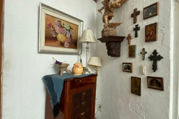 Foto de casa en renta en fernández leal , barrio la concepción, coyoacán, df / cdmx, 12268575 No. 38