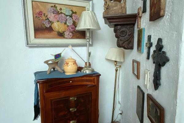Foto de casa en renta en fernández leal , barrio la concepción, coyoacán, df / cdmx, 12268575 No. 41