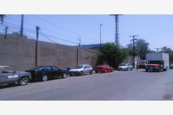 Foto de terreno comercial en venta en fernando ancira 232, buenos aires, monterrey, nuevo león, 7130882 No. 06