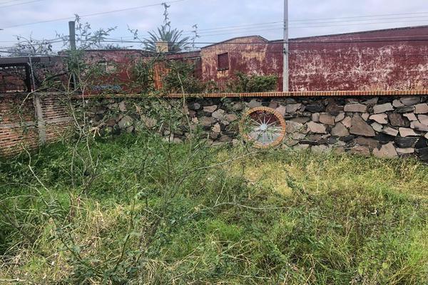 Foto de terreno comercial en venta en fernando calderon 0, colinas de huentitán, guadalajara, jalisco, 13385103 No. 11