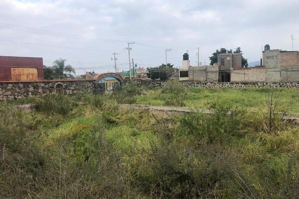 Foto de terreno comercial en venta en fernando calderon 0, huentitán el alto, guadalajara, jalisco, 0 No. 02