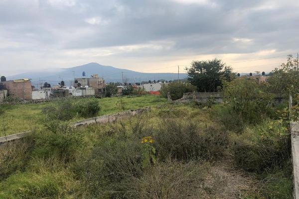 Foto de terreno comercial en venta en fernando calderon 0, huentitán el alto, guadalajara, jalisco, 0 No. 03