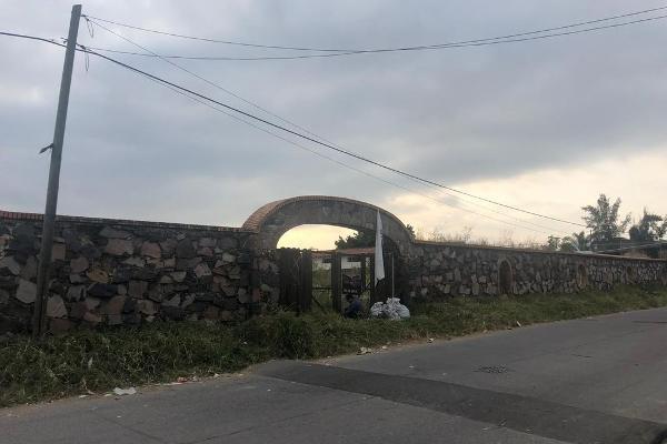 Foto de terreno comercial en venta en fernando calderon 0, huentitán el alto, guadalajara, jalisco, 0 No. 04
