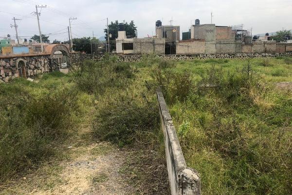 Foto de terreno comercial en venta en fernando calderon 0, huentitán el alto, guadalajara, jalisco, 0 No. 05