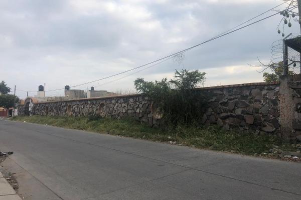 Foto de terreno comercial en venta en fernando calderon 0, huentitán el alto, guadalajara, jalisco, 0 No. 06