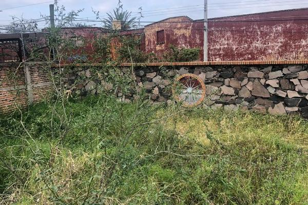 Foto de terreno comercial en venta en fernando calderon 0, huentitán el alto, guadalajara, jalisco, 0 No. 07