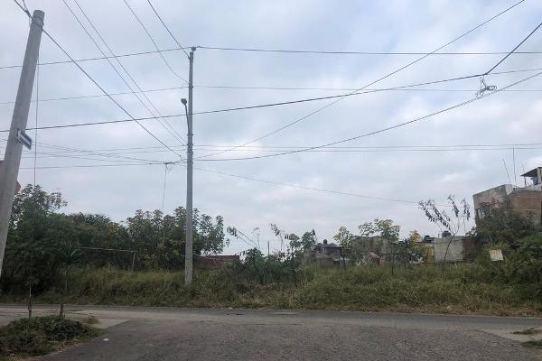 Foto de terreno comercial en venta en fernando calderon 0, huentitán el alto, guadalajara, jalisco, 0 No. 08