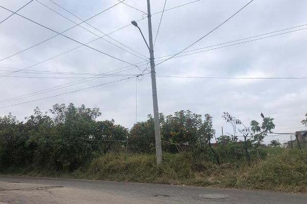 Foto de terreno comercial en venta en fernando calderon 0, huentitán el alto, guadalajara, jalisco, 0 No. 09