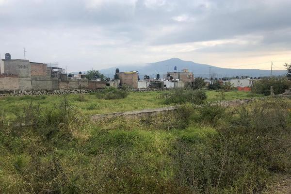 Foto de terreno comercial en venta en fernando calderon 0, huentitán el alto, guadalajara, jalisco, 0 No. 11