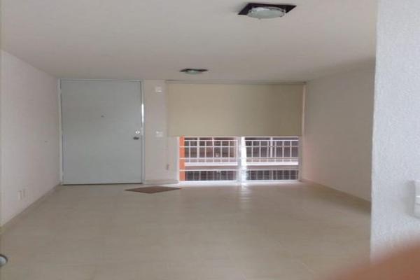 Foto de departamento en venta en fernando de alva ixtlilxóchitl 11, obrera, cuauhtémoc, df / cdmx, 19973117 No. 05