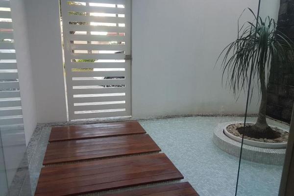 Foto de departamento en venta en fernando de magallanes 4, costa azul, acapulco de juárez, guerrero, 6206455 No. 03