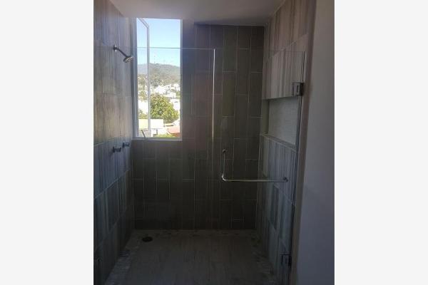 Foto de departamento en venta en fernando de magallanes 4, costa azul, acapulco de juárez, guerrero, 6206455 No. 20