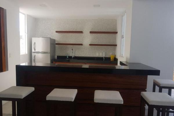 Foto de departamento en venta en fernando de magallanes 4, costa azul, acapulco de juárez, guerrero, 6206455 No. 35