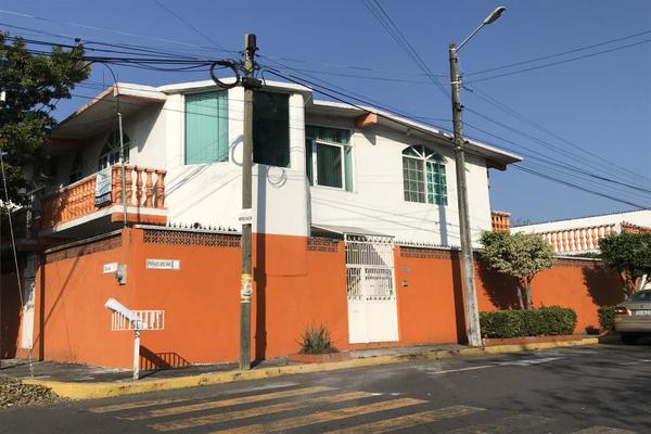 Foto de casa en renta en fernando lopez arias esquina calle 27 262, manuel nieto, boca del río, veracruz de ignacio de la llave, 0 No. 01