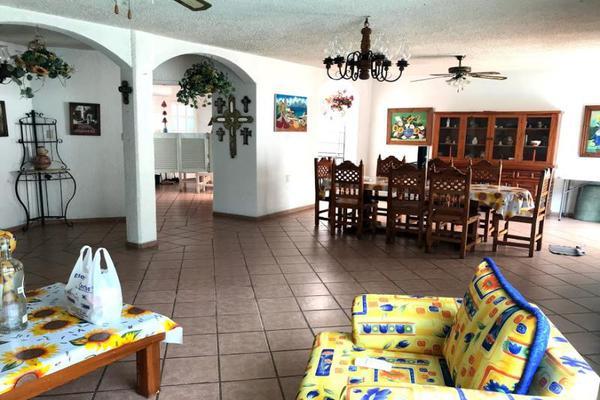 Foto de casa en renta en fernando lopez arias esquina calle 27 262, manuel nieto, boca del río, veracruz de ignacio de la llave, 0 No. 02