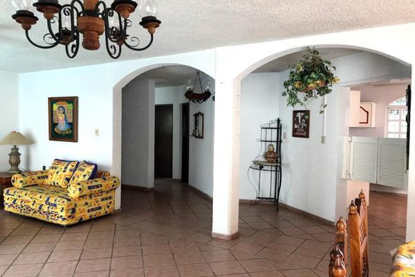 Foto de casa en renta en fernando lopez arias esquina calle 27 262, manuel nieto, boca del río, veracruz de ignacio de la llave, 0 No. 06
