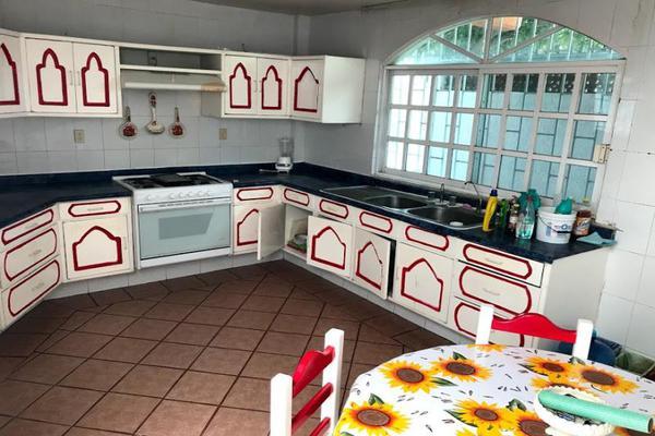 Foto de casa en renta en fernando lopez arias esquina calle 27 262, manuel nieto, boca del río, veracruz de ignacio de la llave, 0 No. 07