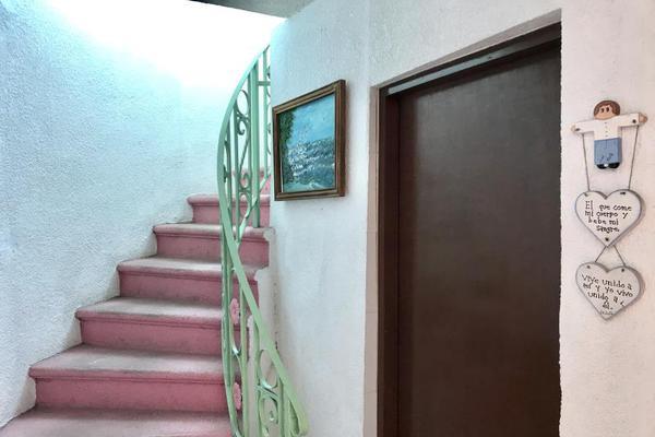 Foto de casa en renta en fernando lopez arias esquina calle 27 262, manuel nieto, boca del río, veracruz de ignacio de la llave, 0 No. 08