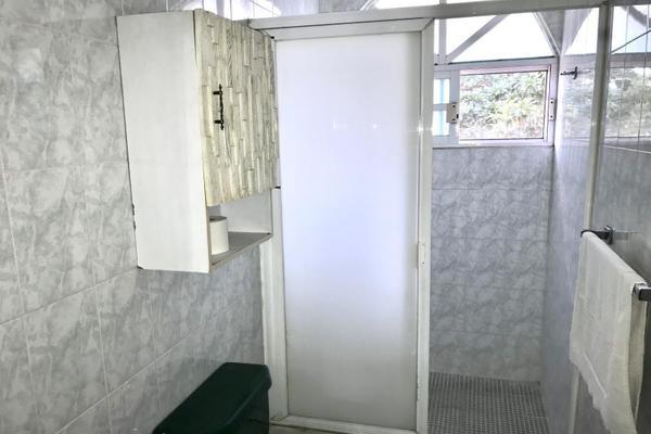 Foto de casa en renta en fernando lopez arias esquina calle 27 262, manuel nieto, boca del río, veracruz de ignacio de la llave, 0 No. 19