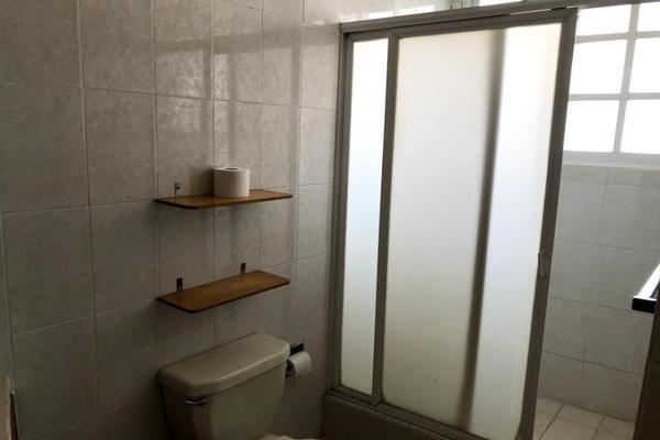 Foto de casa en renta en fernando lopez arias esquina calle 27 262, manuel nieto, boca del río, veracruz de ignacio de la llave, 0 No. 20