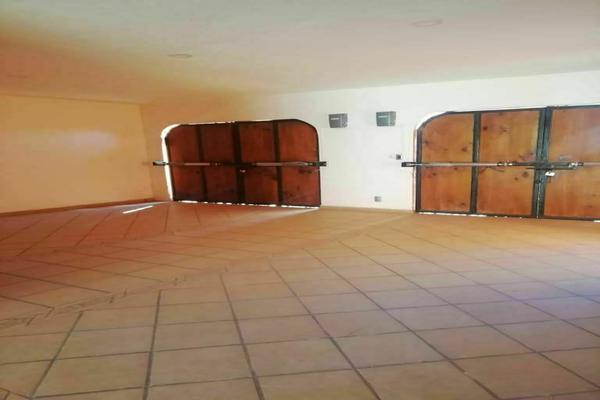 Foto de casa en venta en fernando magañanes , francisco villa, salamanca, guanajuato, 20592533 No. 02