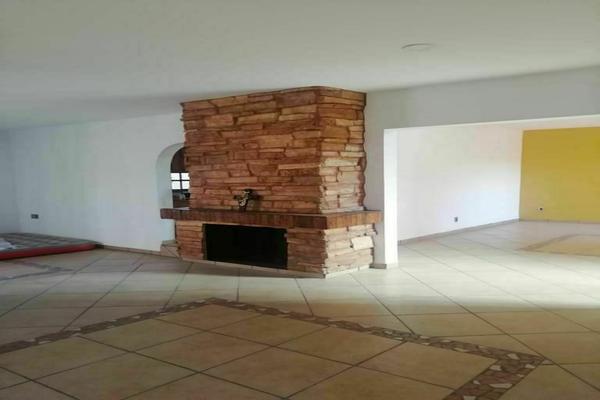Foto de casa en venta en fernando magañanes , francisco villa, salamanca, guanajuato, 20592533 No. 03